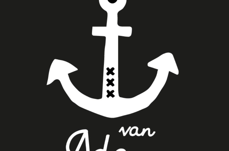 Anchor-van-adam-zwart